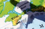 Белорусские турфирмы зазывают в оккупированный Россией Крым