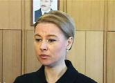 Лукашенко уволил Петкевич