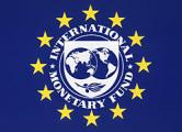 Очередная миссия МВФ приедет в Беларусь в октябре
