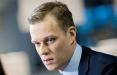 Глава МИД Литвы – белорусам: Вместе мы победим тиранию и ложь
