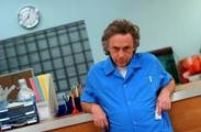 Узденский венеролог подорвал сексуальное здоровье белорусов