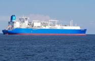 Газпром начал поставки газа в Калининград в обход Беларуси