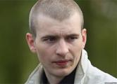 Андрей Гайдуков: В СИЗО КГБ были пытки холодом