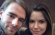 Шведский хоккеист: Ваша страна больше похожа на Чехию, чем на Россию
