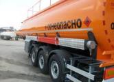 Россия отменила таможенные сборы за вывоз нефтепродуктов в Беларусь