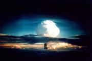 В Новосибирске решили построить прототип термоядерного реактора