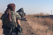 США ввели санкции против россиянина за обучение в лагере ИГ