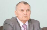 Директор МТЗ прокомментировал слухи о своем назначении главой Минской области