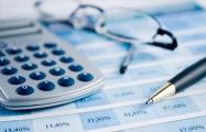 В регионах Беларуси образовались миллиардные проблемные долги