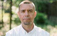 Сергей Михалок с проектом Drezden выпустил песню-манифест