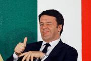 СМИ назвали причину блокировки Италией антироссийских санкций ЕС