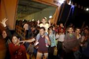 ООН оценила ожидаемый поток беженцев в Европу с юга в 850 тысяч человек