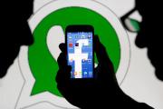 Facebook заставит скачать отдельное приложение для сообщений