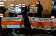 Белорусские партизаны провели серию дерзких акций против диктатуры