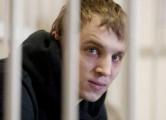Адвокат встретился с Дмитрием Дашкевичем