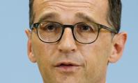 Глава немецкого Минюста предупредил о терактах в Германии