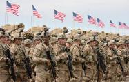 Трамп - американским военным: Мы заканчиваем эпоху бесконечных войн в далеких странах
