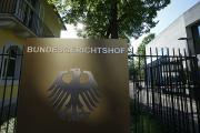 Сирийского парикмахера осудили в Германии за вымогательство денег у исламистов
