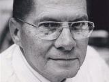 В США умер изобретатель пульта для телевизора