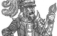 Ольгерд: Что известно про Великого князя литовского, который на Москву ходил