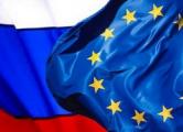 ЕС оставил в силе санкции против РФ
