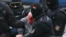 Число политзаключенных в Беларуси выросло до 507 человек