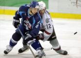 «Динамо-Минск» выбыло из Кубка надежды