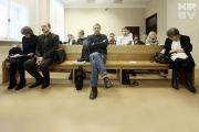 В Минске огласили приговоры по делу «Экомедсервиса»