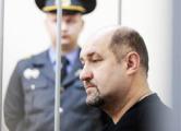 Дмитрия Бондаренко отправили из санчасти в колонию