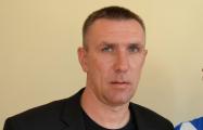 Директор «Витебска» избил сотрудника клуба