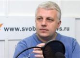 Шеремет: Дело Завадского не раскрывается из-за саботажа  властей