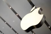 Презентация новых iPhone состоится ориентировочно 9 сентября