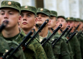 СК: Не исключено, что некоторые дела о трагедиях в армии будут возобновлены