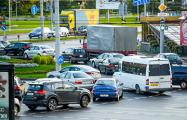Эксперты рассказали, как быстро избавиться от автомобильных пробок
