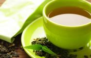 Из-за решения Минфина цены на чай и кофе могут вырасти вдвое