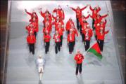 Лукашенко лично инструктирует белорусских олимпийцев