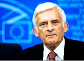 Глава Европарламента осуждает приговор, вынесенный Беляцкому