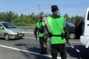 Зачем Россия ввела паспортный контроль на границе с Беларусью?