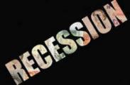 Ситуация в экономике Могилевской области катастрофическая?