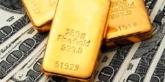 ЗВР Беларуси за октябрь выросли на $181 млн