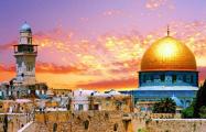 В феврале Вышеградская группа соберется в Израиле