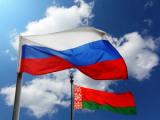 Лукашенко заявил, что договорился с Путиным по обеспечению безопасности