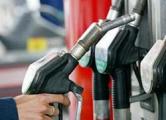 Бензин подорожает 1 октября