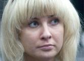 Журналистку Марину Коктыш сняли с поезда