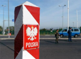 Белорусов просят помочь в охране границ