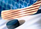 Хоккеисты «Динамо-Минск» начали год с победы