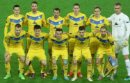 БАТЭ в домашнем матче Лиги чемпионов сыграл в ничью с польским «Пястом»