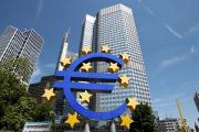 Хакеры взломали сайт Европейского центробанка