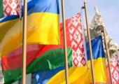 Ухудшение отношений с Украиной может осложнить для Беларуси и отношения с Кремлем