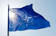 The Wall Street Journal: НАТО после саммита будет балансировать на тонкой грани в отношениях с Россией